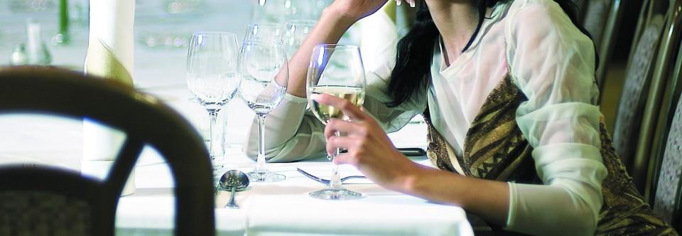 Wein & mehr-Package I