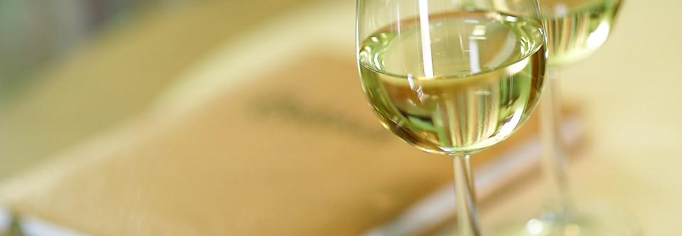 Wein-News