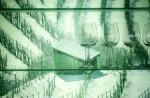 Weinkontraste & Weinbaumuseum
